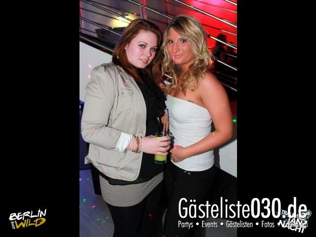 https://www.gaesteliste030.de/Partyfoto #11 E4 Berlin vom 11.02.2012