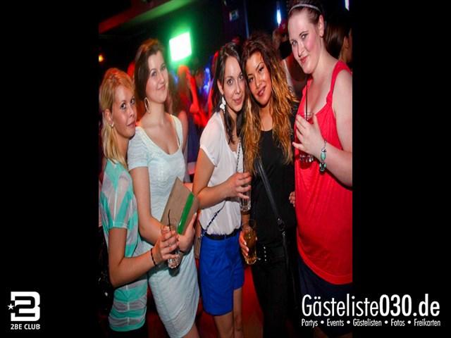 https://www.gaesteliste030.de/Partyfoto #16 2BE Club Berlin vom 28.04.2012