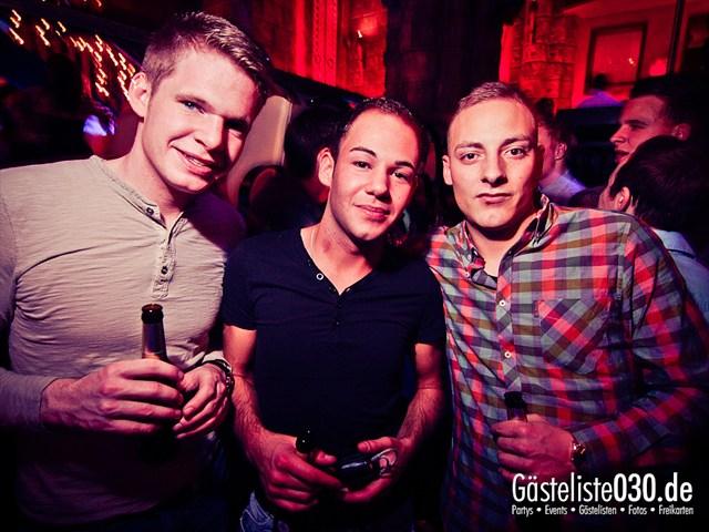 https://www.gaesteliste030.de/Partyfoto #22 Adagio Berlin vom 10.12.2011