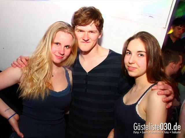 https://www.gaesteliste030.de/Partyfoto #23 Q-Dorf Berlin vom 25.04.2012