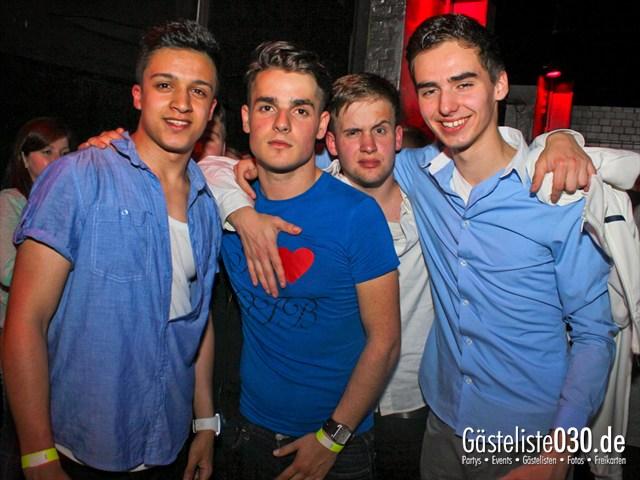 https://www.gaesteliste030.de/Partyfoto #83 Fritzclub Berlin vom 17.05.2012
