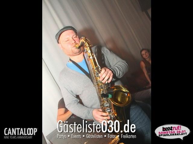 https://www.gaesteliste030.de/Partyfoto #94 Spindler & Klatt Berlin vom 26.12.2011