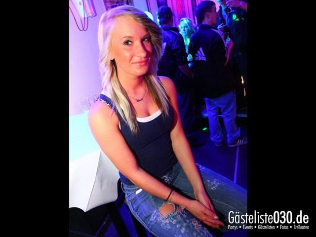 https://www.gaesteliste030.de/Partyfoto #6 Q-Dorf Berlin vom 07.04.2012