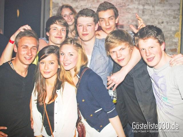 https://www.gaesteliste030.de/Partyfoto #88 Fritzclub Berlin vom 04.04.2012