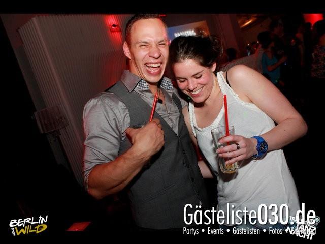 https://www.gaesteliste030.de/Partyfoto #160 E4 Berlin vom 05.05.2012