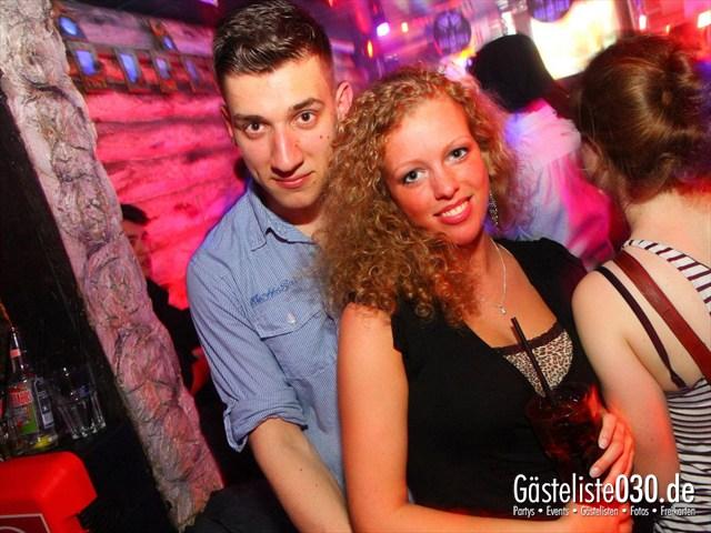 https://www.gaesteliste030.de/Partyfoto #119 Q-Dorf Berlin vom 04.04.2012