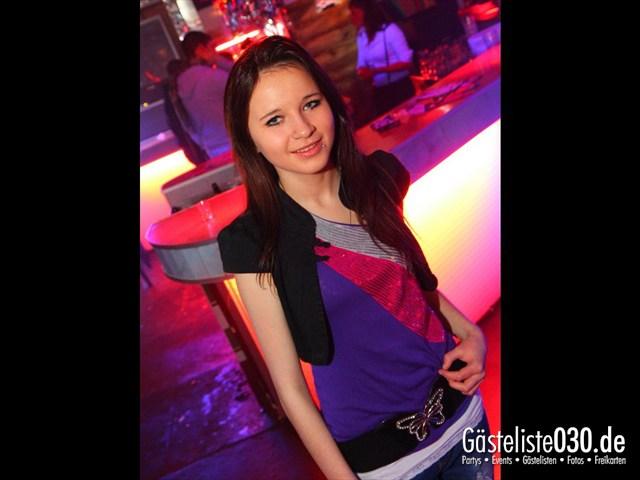 https://www.gaesteliste030.de/Partyfoto #19 Q-Dorf Berlin vom 08.02.2012