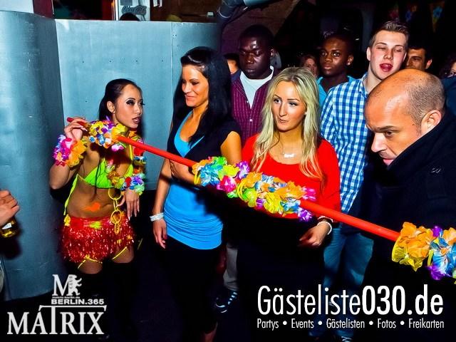 https://www.gaesteliste030.de/Partyfoto #154 Matrix Berlin vom 07.04.2012