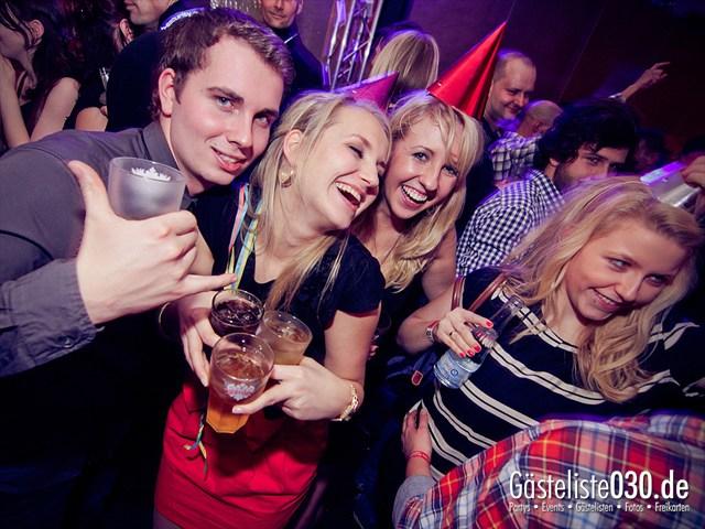 https://www.gaesteliste030.de/Partyfoto #10 Spreespeicher Berlin vom 31.12.2011