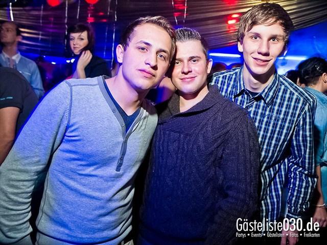 https://www.gaesteliste030.de/Partyfoto #71 Maxxim Berlin vom 13.01.2012
