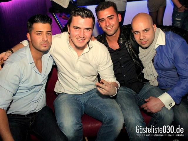 https://www.gaesteliste030.de/Partyfoto #6 Club R8 Berlin vom 24.03.2012