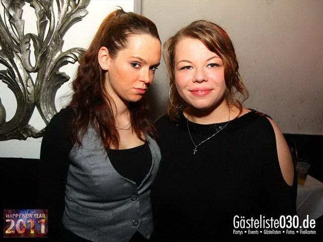 https://www.gaesteliste030.de/Partyfoto #13 Q-Dorf Berlin vom 31.12.2011