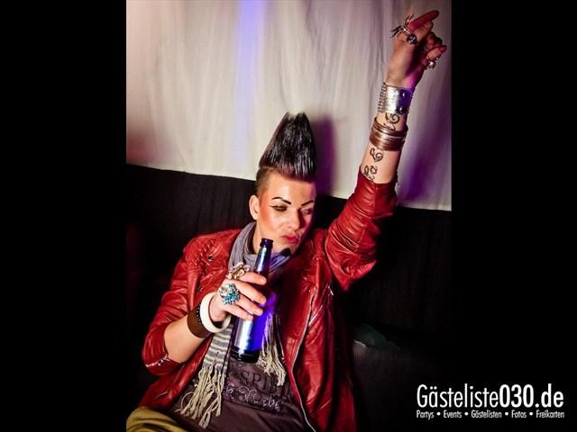 https://www.gaesteliste030.de/Partyfoto #55 Q-Dorf Berlin vom 07.02.2012