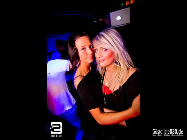 https://www.gaesteliste030.de/Partyfoto #79 2BE Club Berlin vom 21.01.2012