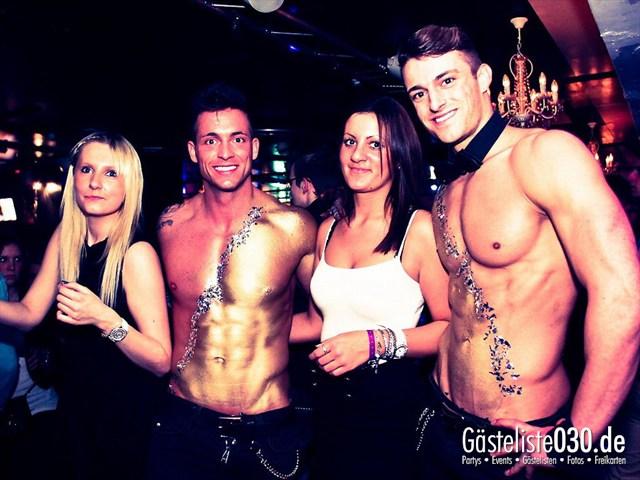 https://www.gaesteliste030.de/Partyfoto #45 Maxxim Berlin vom 25.02.2012
