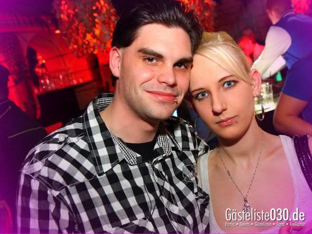 https://www.gaesteliste030.de/Partyfoto #142 Q-Dorf Berlin vom 01.02.2012