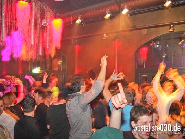 https://www.gaesteliste030.de/Partyfoto #101 Soda Berlin vom 06.04.2012
