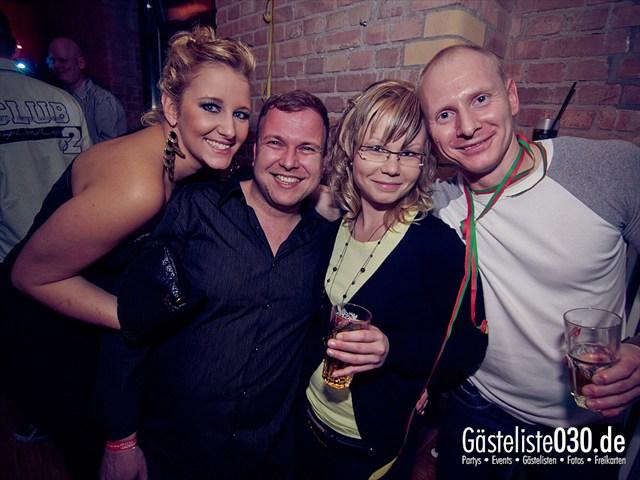 https://www.gaesteliste030.de/Partyfoto #105 Spreespeicher Berlin vom 31.12.2011