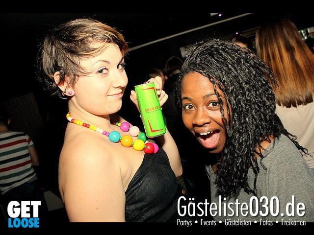 https://www.gaesteliste030.de/Partyfoto #84 Club R8 Berlin vom 23.03.2012