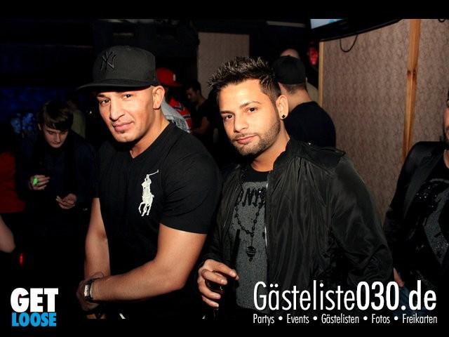 https://www.gaesteliste030.de/Partyfoto #5 Club R8 Berlin vom 02.03.2012