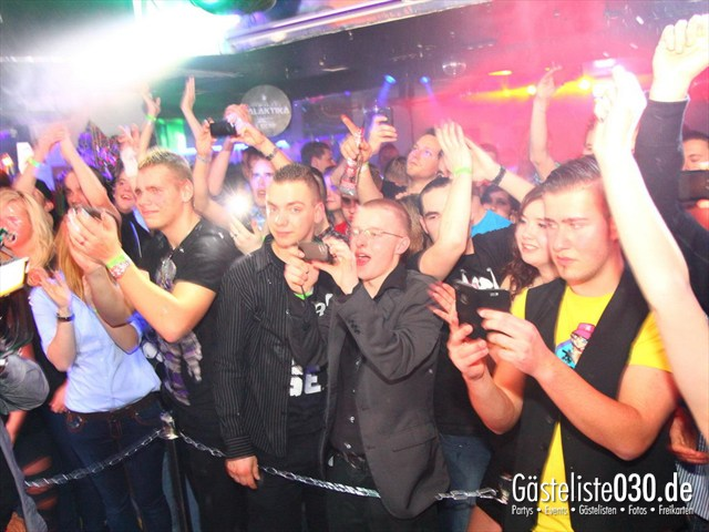 https://www.gaesteliste030.de/Partyfoto #176 Q-Dorf Berlin vom 07.01.2012