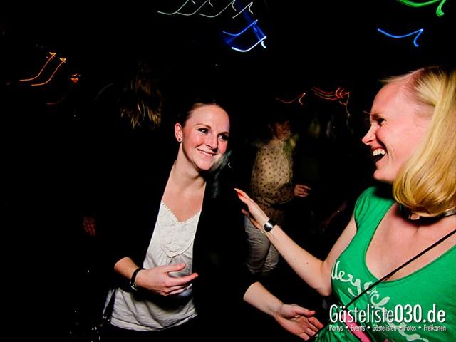 https://www.gaesteliste030.de/Partyfoto #37 Adagio Berlin vom 14.01.2012