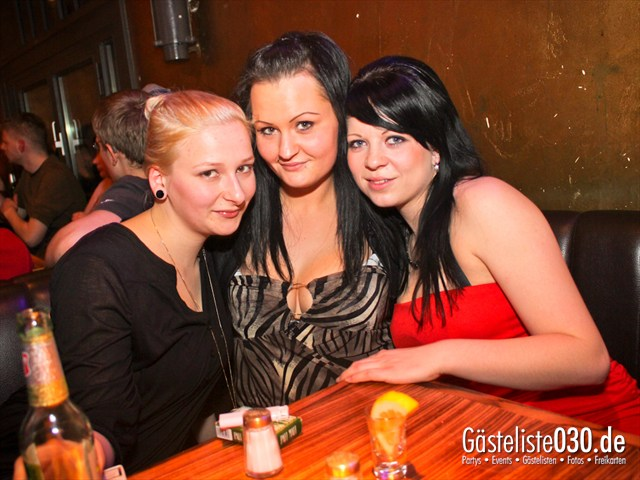 https://www.gaesteliste030.de/Partyfoto #127 Soda Berlin vom 31.03.2012