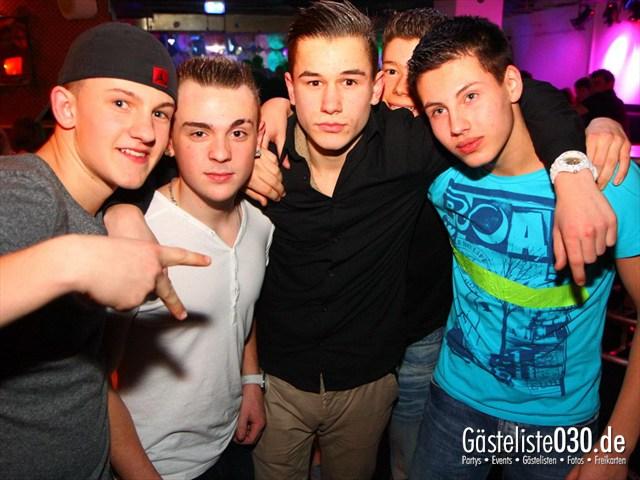 https://www.gaesteliste030.de/Partyfoto #113 Q-Dorf Berlin vom 20.01.2012