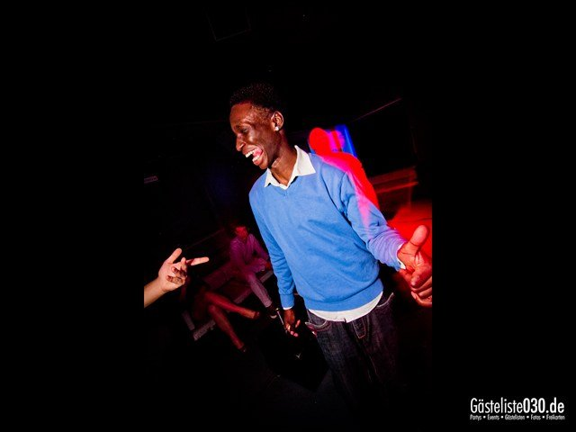 https://www.gaesteliste030.de/Partyfoto #51 2BE Club Berlin vom 07.01.2012
