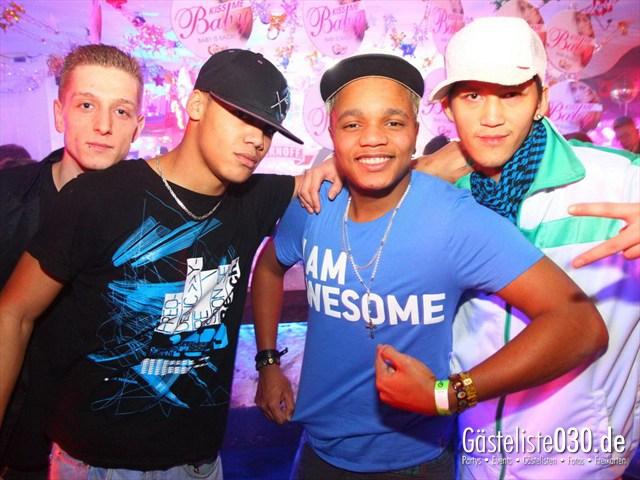 https://www.gaesteliste030.de/Partyfoto #103 Q-Dorf Berlin vom 06.01.2012