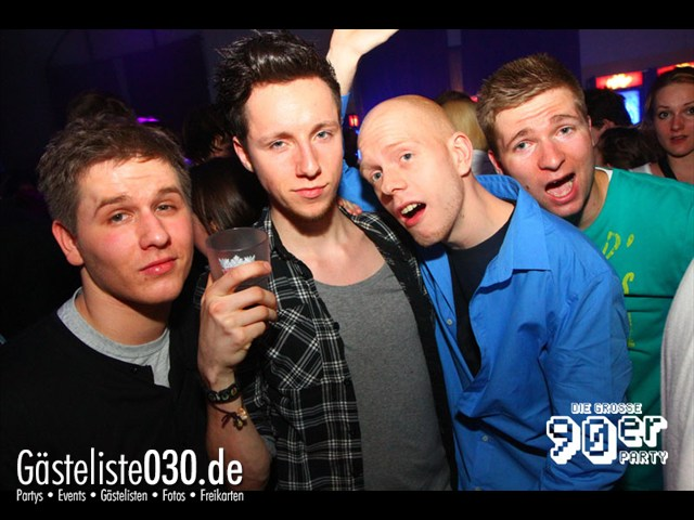 https://www.gaesteliste030.de/Partyfoto #131 Fritzclub Berlin vom 08.04.2012