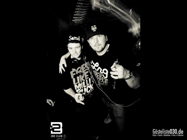 https://www.gaesteliste030.de/Partyfoto #86 2BE Club Berlin vom 10.12.2011