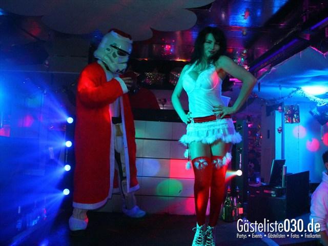 https://www.gaesteliste030.de/Partyfoto #57 Q-Dorf Berlin vom 24.12.2011