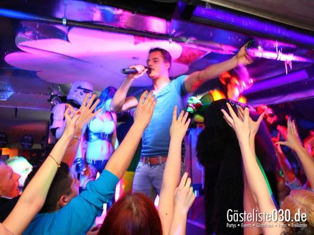 https://www.gaesteliste030.de/Partyfoto #200 Q-Dorf Berlin vom 11.02.2012