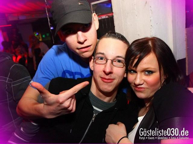 https://www.gaesteliste030.de/Partyfoto #139 Q-Dorf Berlin vom 03.02.2012