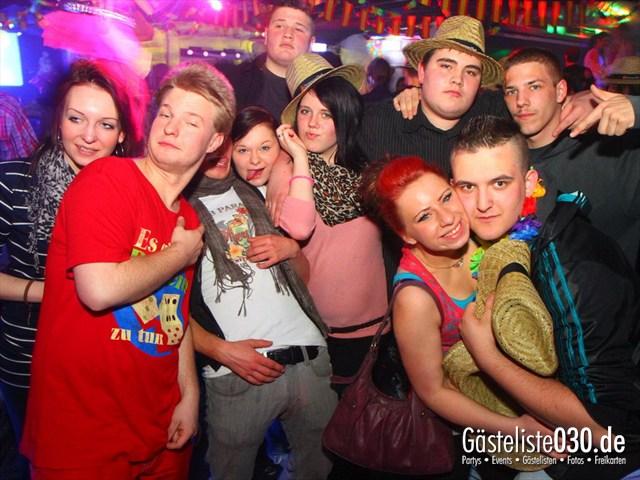 https://www.gaesteliste030.de/Partyfoto #116 Q-Dorf Berlin vom 08.04.2012