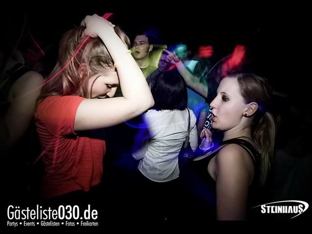 https://www.gaesteliste030.de/Partyfoto #76 Steinhaus Berlin vom 28.04.2012