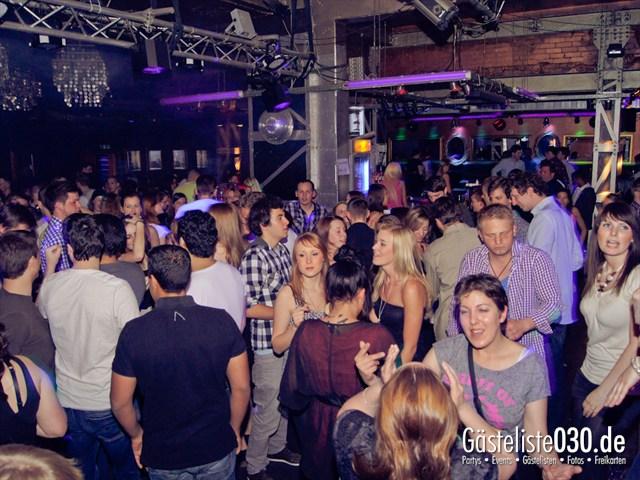 https://www.gaesteliste030.de/Partyfoto #1 Soda Berlin vom 12.05.2012