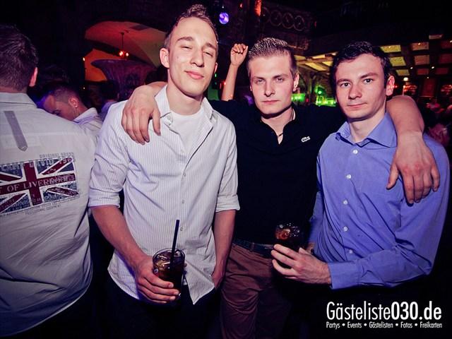 https://www.gaesteliste030.de/Partyfoto #54 Adagio Berlin vom 30.03.2012