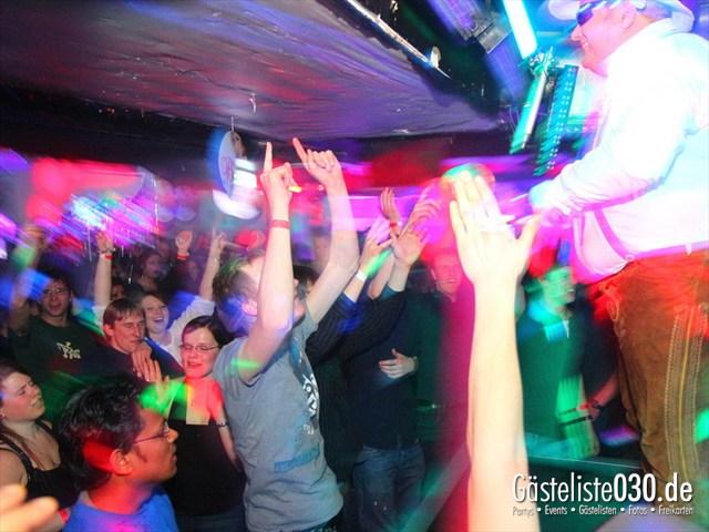 https://www.gaesteliste030.de/Partyfoto #162 Q-Dorf Berlin vom 20.01.2012