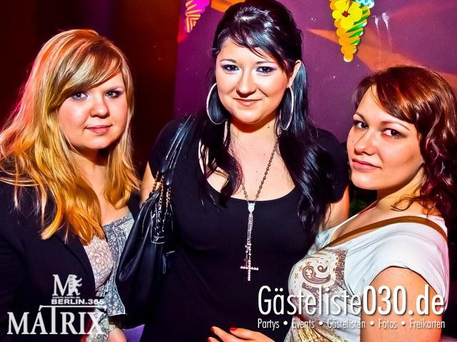 https://www.gaesteliste030.de/Partyfoto #49 Matrix Berlin vom 08.04.2012