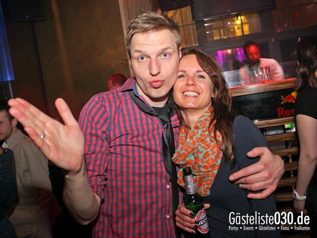 https://www.gaesteliste030.de/Partyfoto #65 Soda Berlin vom 06.04.2012