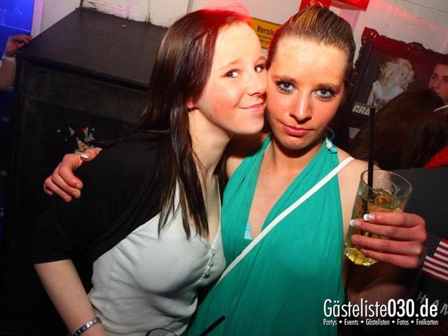 https://www.gaesteliste030.de/Partyfoto #108 Q-Dorf Berlin vom 31.03.2012