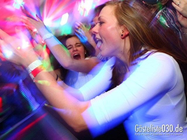 https://www.gaesteliste030.de/Partyfoto #81 Q-Dorf Berlin vom 29.02.2012