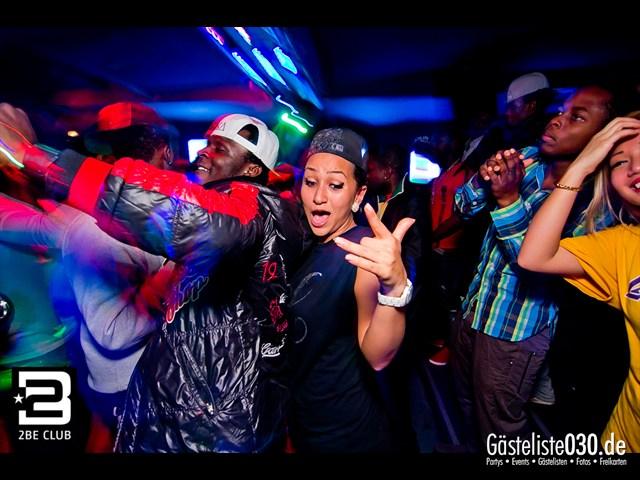 https://www.gaesteliste030.de/Partyfoto #27 2BE Club Berlin vom 25.12.2011