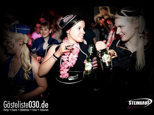 https://www.gaesteliste030.de/Partyfoto #30 Steinhaus Berlin vom 28.04.2012