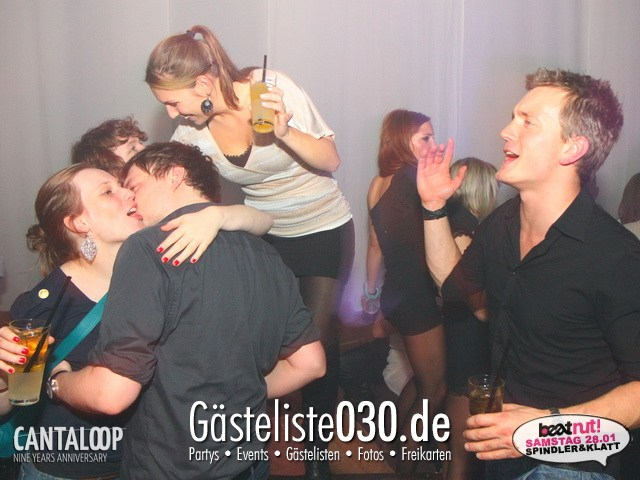 https://www.gaesteliste030.de/Partyfoto #48 Spindler & Klatt Berlin vom 26.12.2011