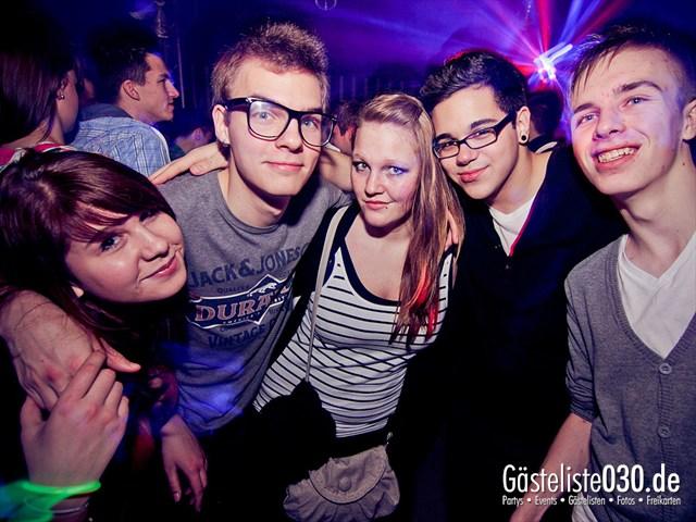 https://www.gaesteliste030.de/Partyfoto #7 Pulsar Berlin Berlin vom 27.01.2012