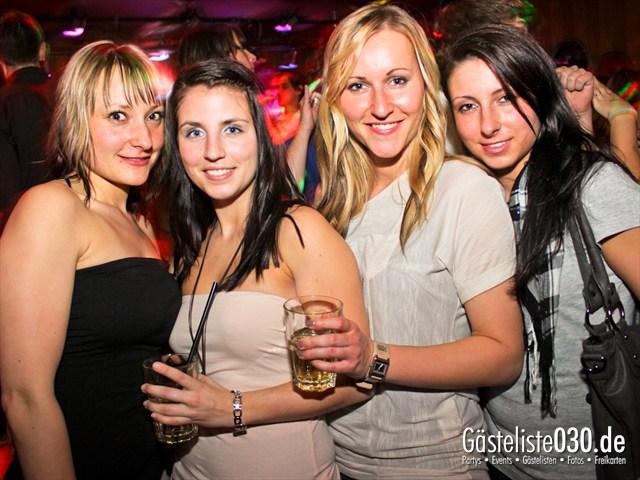 https://www.gaesteliste030.de/Partyfoto #89 Soda Berlin vom 30.03.2012
