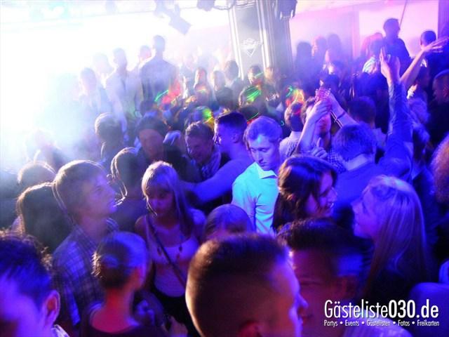 https://www.gaesteliste030.de/Partyfoto #14 Maxxim Berlin vom 22.12.2011